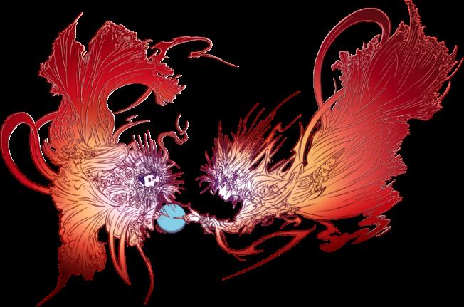 final_fantasy_type_0_logo_by_eldi13-d4fdxwx.png
