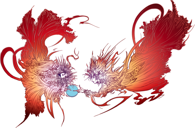 final_fantasy_type_0_logo_by_eldi13-d4fdxwx.png