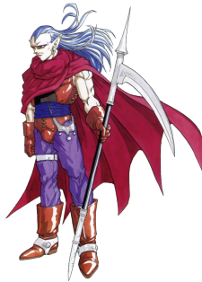 Chrono_Trigger_-_Magus_as_seen_in_the_Super_Nintendo_version