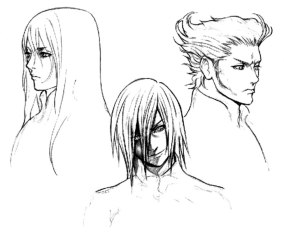 final_fantasy_vii_advent_children_conceptart_innVJ.jpg