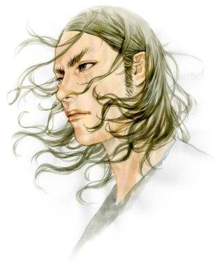 lo-kaim-argonar-face2