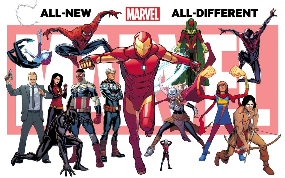 all-new_all-different_marvel_002.jpg