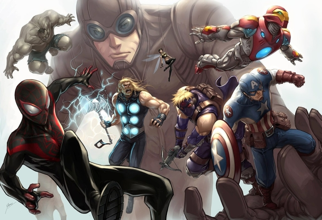 marvel-ultimate-universe.jpg