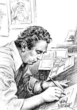 Jack_Abel_Portrait